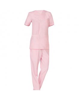 SP-16 Sağlık Personeli Kıyafeti