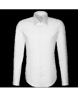 Klasik Erkek Personel Gömleği GM-121